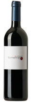 Cabernet Sauvignon 2018 Weingut Kemetner