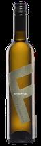 Frühwirth - Rotgipfler Beerenauslese 2017