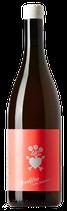 Roter Muskateller #nofilter 2019 Weingut Kemetner