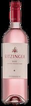 Eitzinger - Rose vom Zweigelt 2020
