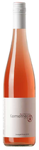 Zweigelt Rosé 2019 Weingut Kemetner