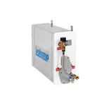 Isotherm Square 16L Warmwasserbereiter (eckig) mit Mischventilsatz 230V/750W