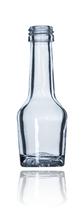 20ml PET-Flasche M0204
