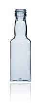 50ml PET-Flasche M0505