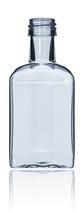 50ml PET-Flasche M0509