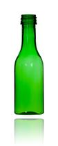 50ml PET-Flasche M0519