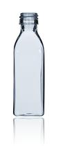50ml PET-Flasche M0503