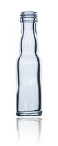 20ml PET-Flasche M0206