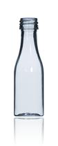 30ml PET-Flasche M0301