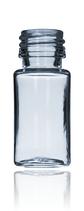 10ml PET-Flasche M0101