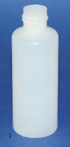 100 ml Flasche M-22