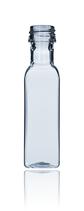 30ml PET-Flasche M0305