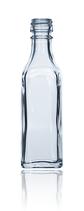 50ml PET-Flasche M0504