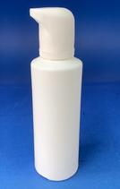 150 ml Rundflasche inkl. Foamer 90 oder 94