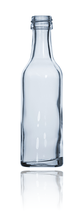 50ml PET-Flasche M0506
