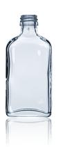 50ml PET-Flasche M0508