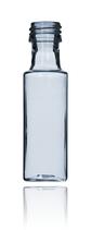 25ml PET-Flasche M0251