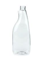 500ml Sprühflasche PET 28/410