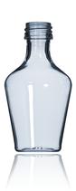 50ml PET-Flasche M0511