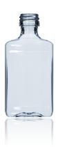 50ml PET-Flasche M0501