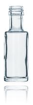 40ml PET-Flasche M0412