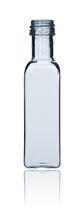 40ml PET-Flasche M0401
