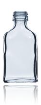 20ml PET-Flasche M0202
