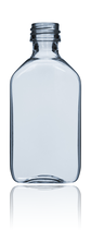 50ml PET-Flasche M0515