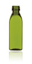 50ml PET-Flasche M0503Z