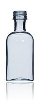 50ml PET-Flasche M0513