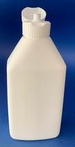 1000ml Squeezeflasche