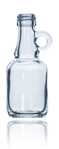 40ml PET-Flasche M0406
