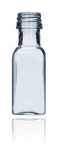 20ml PET-Flasche M0201