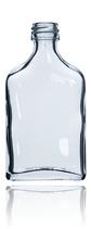 40ml PET-Flasche M0404
