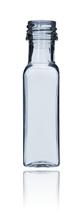 20ml PET-Flasche M0205