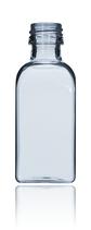 50ml PET-Flasche M0507