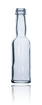20ml PET-Flasche M0402