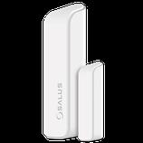 SW600 - Fenster/Tür-Kontakt