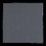 OpenBricks 32 x 32 Platte - Grundplatte von beiden Seiten baubar