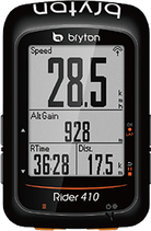 Rider410/420/450