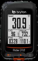 Rider300/310/320/330
