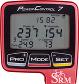PowerControl7(PC7)