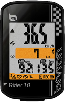 Rider10/15