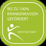 Aue-Wingeshausen: Einführung ins Gesundheitstraining (EiGT)
