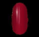 "Farbgel ""Chili Red"""