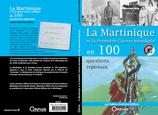 La Martinique et la Première Guerre mondiale en 100 questions-réponses