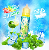 Fruizee - Icee Mint