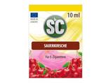 SC Aroma Sauerkirsche