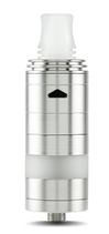 CORONA V8 STAINLESSSTEEL EDITION