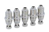 Vapeonly vAir-P NiCr 0,7 Ohm Coil passend für Vape-Pipes